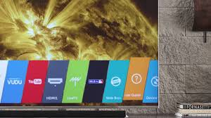 lg smart tv 2016. how to use your lg smart tv: understanding the launcher (2016)   usa - youtube lg tv 2016
