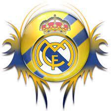 اغاني ريال مدريد Real Madrid Music - YouTube