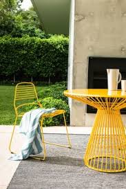 tait outdoor furniture. Interesting Furniture Tait Is Shaped By A Heritage Of Creating Premium And Contemporary Outdoor  Furniture Authentically Designed Manufactured In Australia In Outdoor Furniture