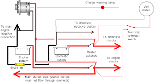 Battery Voltage Meter Wiring Diagram For Low Voltage Wiring Diagram for a Chandelier