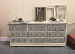 apothecary style furniture. Apothecary Style Dressers And Cabinets Are Very Popular Right Now. I Found An Old 1970\u0027s Dresser That Would Be Perfect To Upcycle Into This Style. Furniture O
