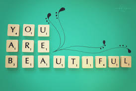 You Re Beautiful Quotes 61 Wonderful You Are Beautiful Quotes And Sayings
