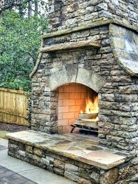 outdoor fireplace for cooking design image of and grill designs kitchen fireplaces plans outdoor fireplace for cooking