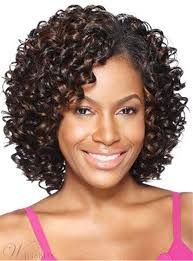 Black Women Hair Style african american wigs for women online salewigsbuy 4848 by wearticles.com