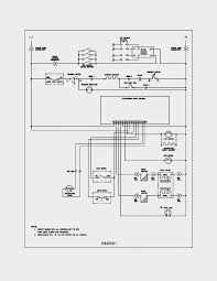 furnace wiring diagram for ge wiring diagrams best collection general electric furnace wiring diagram ge motor manual coleman gas furnace wiring diagram furnace wiring diagram for ge