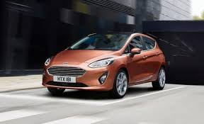 2018 ford ikon. unique ford 2018 ford fiesta official photos and info u2013 news car driver intended ford ikon  blogger