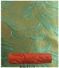 textured wall paintPopular Paint Textured WallsBuy Cheap Paint Textured Walls lots