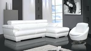 leather corner sofa bed white leather corner sofa bed luxury latest sofa bed white leather corner
