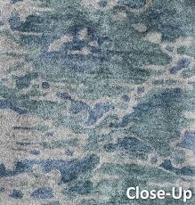 teal and grey area rug. Impressive Surya Gemini Gmn 4058 Tealtealash Grey Area Rug Inside And Teal Intended For Modern