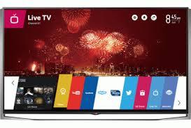 lg tv 49 inch 4k. lg cinema 3d smart 4k ultra hd web os led tv 79ub980t (70 inch) lg tv 49 inch 4k o