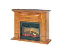 electric fireplace mantels canada fluted mantle stone mantel big lots
