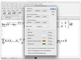 mathtype image 5 thumbnail