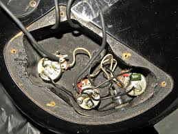 ibanez gsr205 bass 3 wiring schemes telecaster guitar forum control cavity wiring diagram