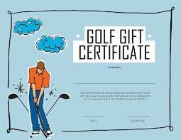 Printable Christmas Gift Certificates Templates Free Unique Gift Certificates Templates Metalrus