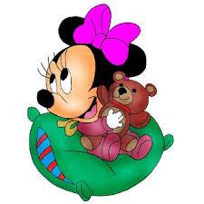 <b>Disney</b> Baby <b>Minnie Mouse Cartoon</b> png Clip Art Images On A ...