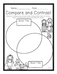 topics to compare and contrast best images about compare and  17 best images about compare and contrast anchor 17 best images about compare and contrast anchor