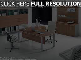 home office furniture dallas adams office. home office furniture dallas adams garland tx liquidators f