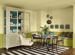 feng shui dining room wall color. dining room ideas inspiration excellent colours feng shui 104: wall color