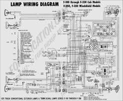 tork 1103 wiring diagram wiring diagrams tork 1103 wiring diagram besides 1998 chevy s10 wiring harness diagram likewise 2001 chevy rh lemise