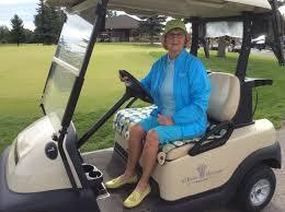 Golf Cart Seat Cover Pattern Amazing Design Inspiration
