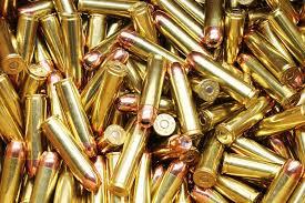 Image result for 500 S&W bullet