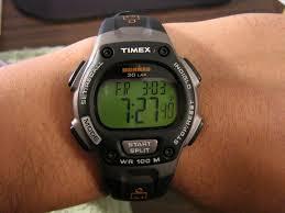 timex sport watches best watchess 2017 triathlon watches a to choosing the best sport watch