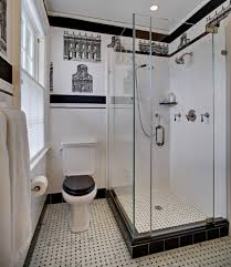 Design Trends Toilet Seats Cool Toto Toilet Seats In Bathroom Traditional With Modern