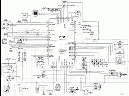 free simple detail circuit dodge caravan wiring diagram free wiring diagram dodge d350 at Free Wiring Diagrams Dodge
