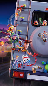 Disney wallpaper, Cartoon wallpaper ...