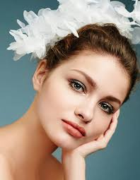best makeup looks for every bride