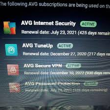 Avg internet security includes internet security for windows, antivirus for android and antivirus for mac. Avg Antivirus License Key Avg 2020 Shopee Malaysia