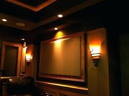 Image Cinemas Full Size Of Theater Wall Sconces Home Theatre Lighting Ideas Sconce Bathroom Full Size Of Theater Wall Sconces Home Theatre Lighting Ideas Sconce Bathroom Fishermansfriendinfo Decoration Full Size Of Theater Wall Sconces Home Theatre Lighting