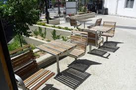 urban furniture melbourne. Street Furniture Melbourne Urban M
