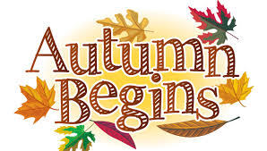 Image result for clipart autumn