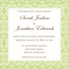 sealed with a kiss invitations 76 best wedding invitations images on wedding