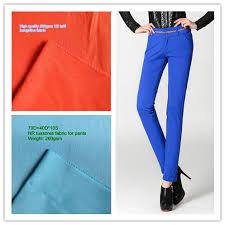 rayon nylon spandex pants. Brilliant Pants Super Stretch Elastic NR Bengaline Fabric For Lady Pants Rayon Nylon Spandex  In Fabric From Home U0026 Garden On Aliexpresscom  Alibaba Group With Rayon Nylon Spandex Pants E