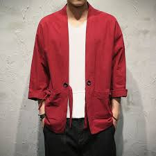 <b>Spring</b> Summer <b>Men Fashion</b> Casual Hiphop Jacket <b>Male Japan</b> ...