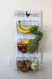10 Modest Kitchen Area Organization And DIY Storage Ideas 9 Photo Gallery