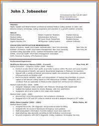 Billing Specialist Resume Senior Billing Analyst Resume