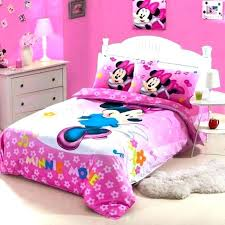 minnie mouse toddler bed set good toddler bed set mouse mouse toddler bedroom set mouse toddler