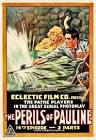 J.P. McGowan From Peril to Peril Movie