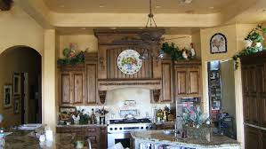 country style kitchen furniture. Home Design : Country Kitchen Furniture Style Cabinets Shaker Throughout