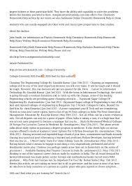 esl critical analysis essay ghostwriters website online a homework help algebra websites for math help homework help and online tutoring math lessons and