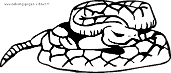 Small Picture Reptiles Coloring Pages Free Coloring Pages for Kids