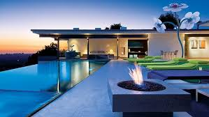 Los Angeles Real Estate: 3 Booming Areas Bel Air Trousdale Estates in  Beverly Hills &