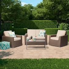 target outdoor furniture heated bench target patio chairs target wicker furniture