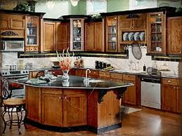 Discounted Kitchen Cabinets | High Quality Kitchen Cabinets | Craigslist Kitchen  Cabinets