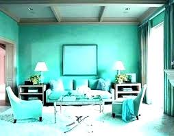 turquoise room paint light turquoise om wall paint for full image colors turquoise paint colors om