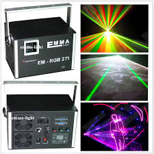 cheap lighting effects. new rgb light stage shining lamp sound activation laser effects projector 5w greenu0026redu0026blue lights cheap lighting d
