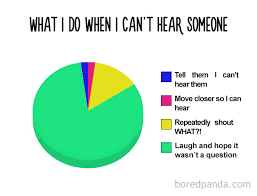 38 Hilarious Pie Charts That Are Absolutely True Bored Panda